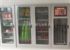 配电房专配电力安全工具柜