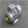 YS5612(0.09KW)YS5612,清华紫光电机,ZIK清华紫光电机