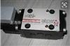 阿托斯叠加阀DHI0618型安装注意事项