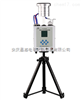 TW2200C智能TSP綜合采樣器、總懸浮微粒采樣器 、80-120L/min、RS232