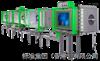 空氣過濾器性能實驗臺-濾清器測試臺-空氣過濾器性能實驗臺