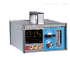 便携式微量氧分析仪 POA200