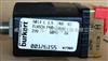廠價直銷德國BURKERT電磁閥