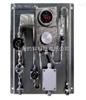 在线露点分析仪采样系统 DPSS-6100