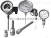 WSS系列熱套管式雙金屬溫度計