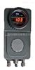 在线式CO2分析仪 PGA520