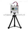 TW2610型双路烟气采样器、 0.5-2.0L/min、时间任意设置、交直流两用
