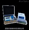 XTJK-7018经济型COD测定仪