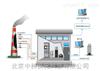 CEMS F100固定污染源烟气排放连续监测系统