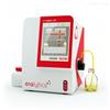中红外柴油分析仪(快速十六烷值测试仪)