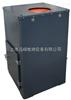 SY30-10转盘式恒加速度试验机价格