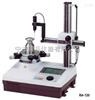 圆度测量仪RA-120/120P