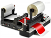 HLCL-1000實驗室熱融膠塗布貼合機