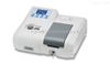 6B-1800型多参数水质测定仪
