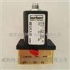 Burkert电磁阀_00125349型 带手动电磁阀现货