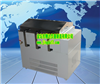 SHA-JD大型冷冻水浴恒温振荡器(全温型)