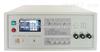TH1778,TH1778S直流偏置电流源