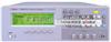 同惠TH2817A型LCR数字电桥