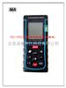 YHJ-200JYHJ-200J矿用本安型激光测距仪