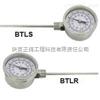 BTLDwyer BTL系列双金属温度计