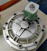 ASCO一寸淹没试电磁阀/JOUCOMATIC电磁阀