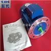 YS8024-0.75kwYS8024传动电机,中研紫光电机