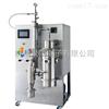 上海真空喷雾干燥机JT-6000Y有机喷雾干燥机