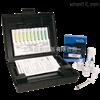 K-1420(氨氮)目视比色法分析套件