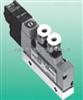 二位CKD双电控4SB120电磁阀