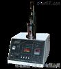 皮革收縮性能測試儀_皮革收縮溫度檢測儀器