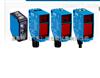 MPA-143THTP0SICK施克光电传感器进口正品/MPA-143THTP0