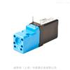 SRS美国派克SRS电磁阀 PARKER微型气动电磁阀供应