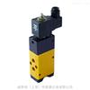 美国派克5通弹簧复位式电磁阀 派克1/4通用电磁阀现货