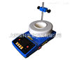 ZNCL-TS2016新款智能磁力(电热套)搅拌器