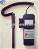 BTP-03数字温湿度大气压计结构