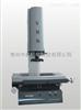 VMS-1510F影像测量仪
