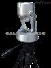 ZR-2050空气浮游菌采样器