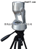 ZR-2050青岛众瑞2050型空气浮游菌采样器