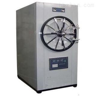 卧式矩形压力蒸汽灭菌器滨江医疗WS-200YDB