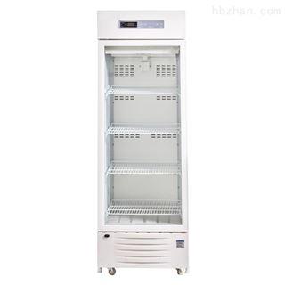 2-8胰岛素冷藏箱药品冷藏箱