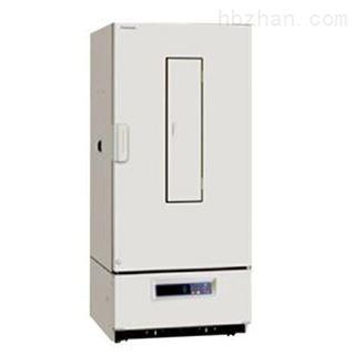 Panasonnic低温恒温培养箱MIR-554-PC