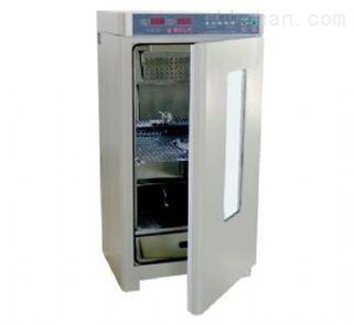 博迅250L生化培养箱价格