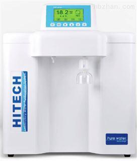 30L超纯水机价格 和泰ECO-Q30