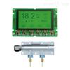 roc-5210反渗透控制器