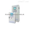 roc-3100反渗透流程控制系统